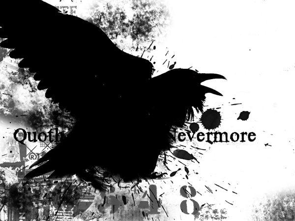 File:11-Quoth the Raven Nevermore by TheGrayson1.png