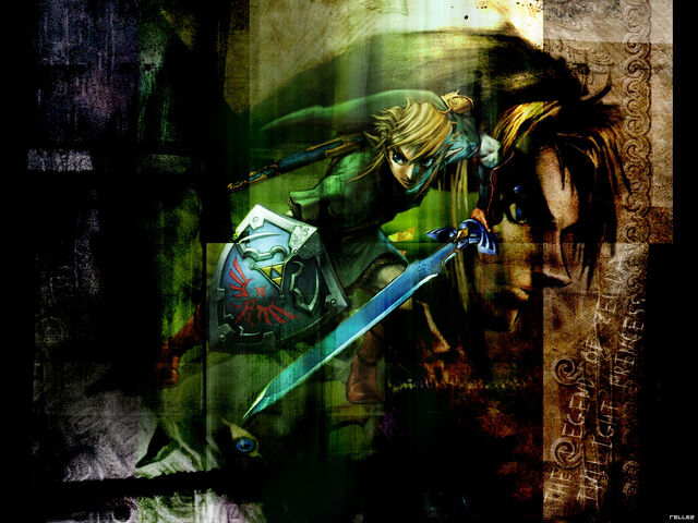 File:The legend of zelda wallpaper download The-Legend-of-Zelda-11-YBPMBVGDAM-1024x768.jpg