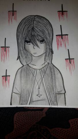 File:Morbid nightdark by sasha creepy-d8xisvz.jpg
