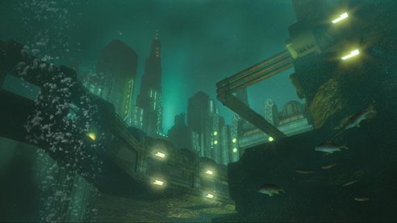 File:Creepy city.jpg