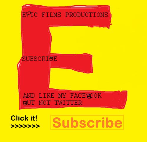 File:Questhero101 Emblem.png