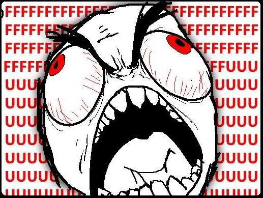 File:Rage face.jpg