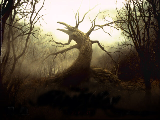 File:Creepy tree.jpg