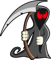 File:Grim Reaper .jpg