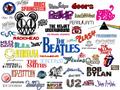 Thumbnail for version as of 03:16, September 13, 2014