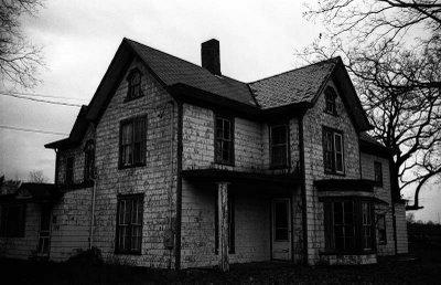 File:Thehouse.jpg