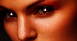 File:Red in her eyes.jpg