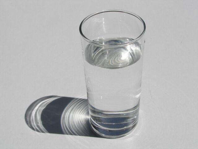 File:Glass-of-water.jpg