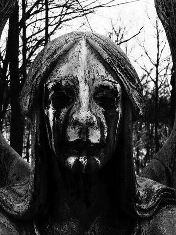 File:Angel of death by macqueenart-d5iyo3s.jpg