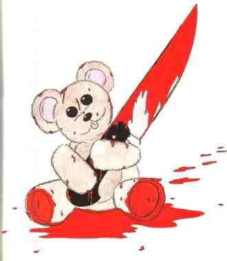File:Teddy Bear.jpg