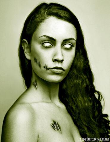 File:Zombiegirl.jpg