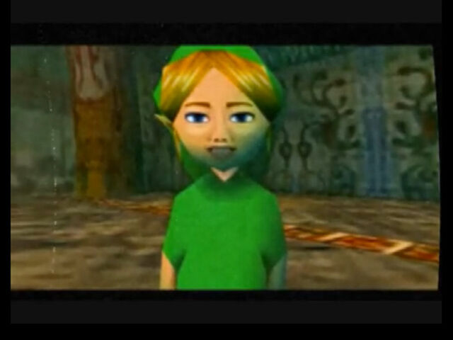 File:Ben drowned id by hiroyukithesexy-d2z5htc.jpg