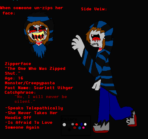 File:Zipperface - New OC.png