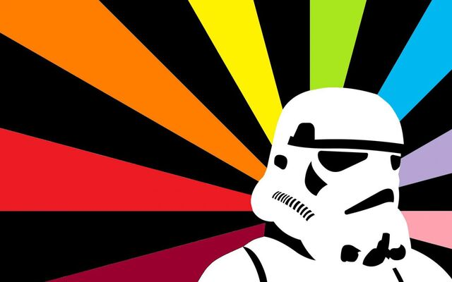 File:Funny-stormtrooper-party-stormtrooper-wallpaper.jpg