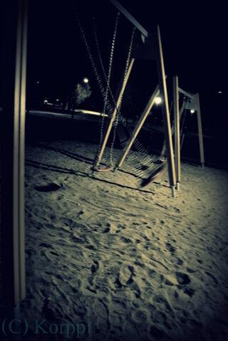 File:Swinging alone by fuhrerkorppi-d5h375c.jpg