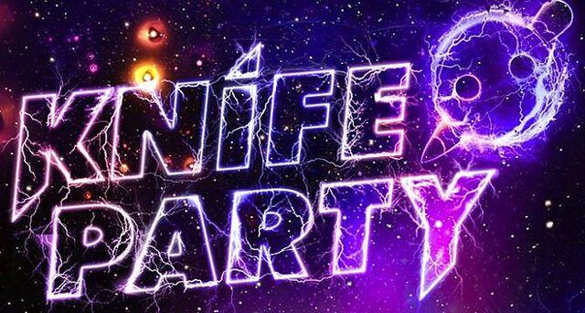 File:Knife-party17.jpeg