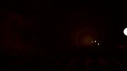 Tunel-HighwayToHell