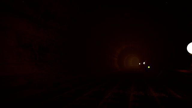 File:Tunel-HighwayToHell.png