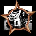 Datei:Badge-sayhi.png