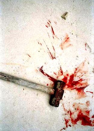 Bloody Hammer-s387x541-223916