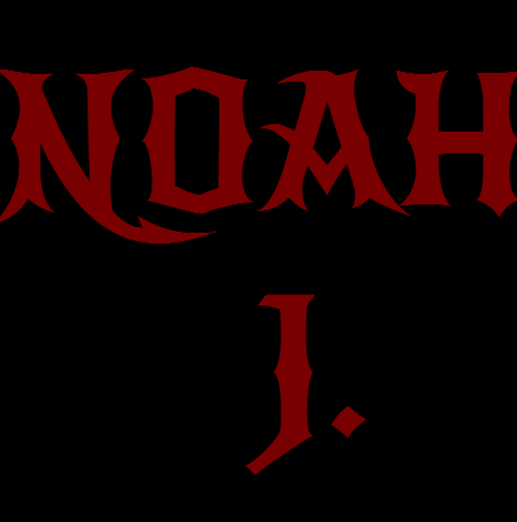 File:Noahj.png