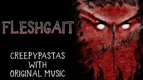 Fleshgait