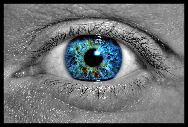File:Holder of the Child's Song Eye.jpg