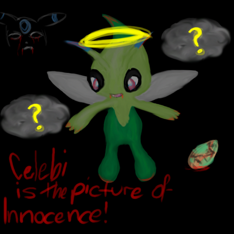 File:Celebi is the picture of by doldendraco14-d3ajza2.png