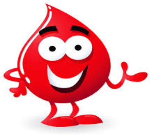 File:Blod.png