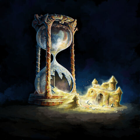 File:Braid hourglass.jpg