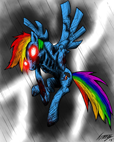 File:Rainbow dash zombie thing by hybrid no1-d6z5mly.png
