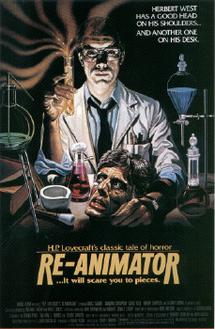File:Re-animator.png