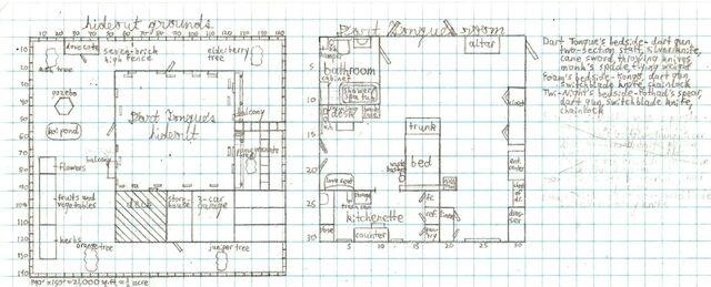 File:Ripley Hideout 2.jpg