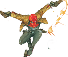 File:Red hood render by shadowsf07-d4lpc3o.png