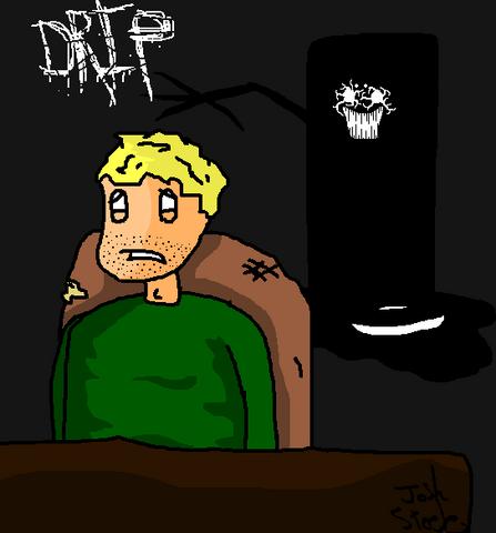 File:DRIP.png