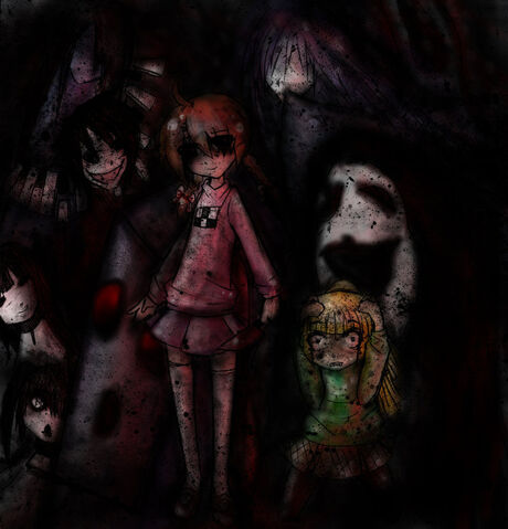 File:Yume Nikki Dark.jpg