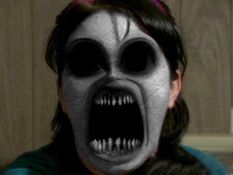 File:Creepypasta Pics.jpg