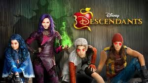 File:Descendants Horror.jpg