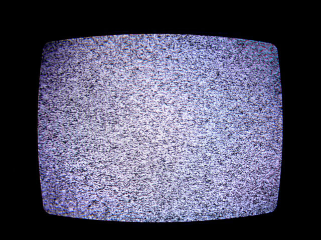 File:TV static.jpg