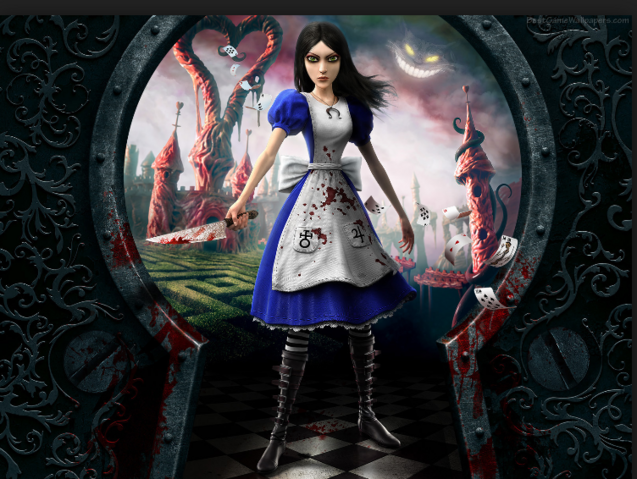 File:Alice- Madness.png
