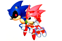 File:Sonic. exe.png