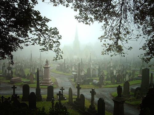 File:Graveyard4.jpg