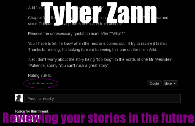 File:Tybersmeme6.png