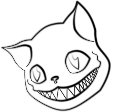 File:Cheshire by sweetazrael-d49x92d.png