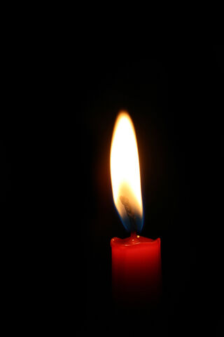 File:Tall Flame.JPG