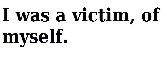 File:Victim.png