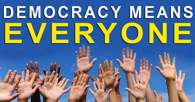 File:Democracy-means-everyone.jpg
