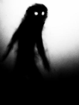 File:270px-Creepy Dark Figure.jpg