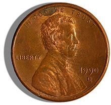 File:Penny.jpg