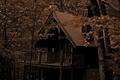 Thumbnail for version as of 14:08, September 24, 2014